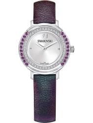 Наручные часы Swarovski 5344646
