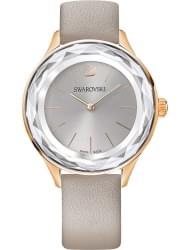 Наручные часы Swarovski 5295326
