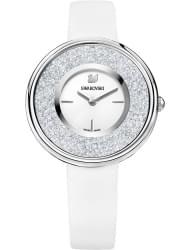 Наручные часы Swarovski 5275046