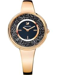 Наручные часы Swarovski 5295334