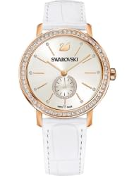 Наручные часы Swarovski 5295386