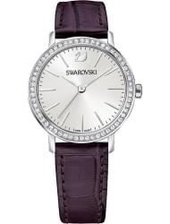 Наручные часы Swarovski 5295323