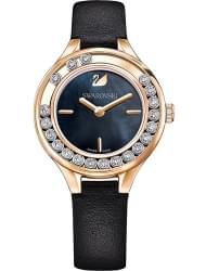 Наручные часы Swarovski 5301877