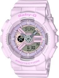 Наручные часы Casio BA-110-4A2