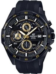 Наручные часы Casio EFR-556PB-1A