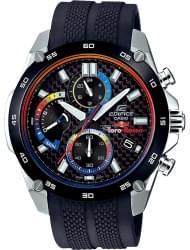 Наручные часы Casio EFR-557TRP-1A