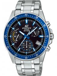 Наручные часы Casio EFV-540D-1A2