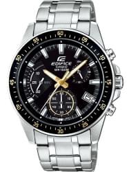 Наручные часы Casio EFV-540D-1A9