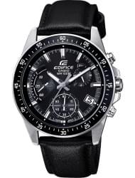 Наручные часы Casio EFV-540L-1A