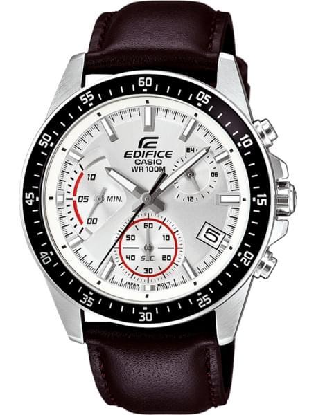 Наручные часы Casio EFV-540L-7A