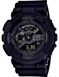 Наручные часы Casio GA-135A-1A