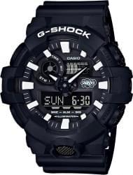 Наручные часы Casio GA-700EH-1A