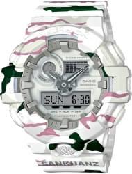 Наручные часы Casio GA-700SKZ-7A