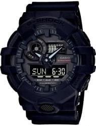 Наручные часы Casio GA-735A-1A