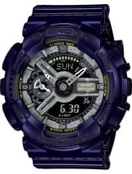 Наручные часы Casio GMA-S110MC-2A