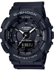 Наручные часы Casio GMA-S130-1A