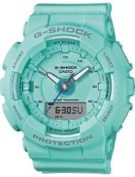 Наручные часы Casio GMA-S130-2A