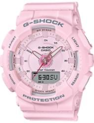 Наручные часы Casio GMA-S130-4A