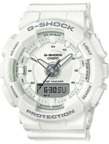 Наручные часы Casio GMA-S130-7A