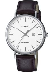 Наручные часы Casio LTH-1060L-7A