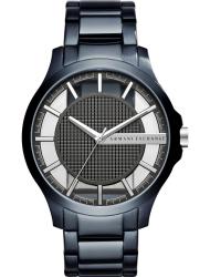 Наручные часы Armani Exchange AX2401