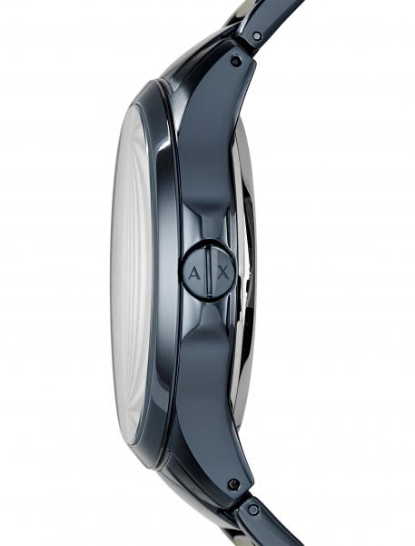 Наручные часы Armani Exchange AX2401 - фото № 2
