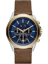 Наручные часы Armani Exchange AX2612