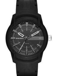 Наручные часы Diesel DZ1830