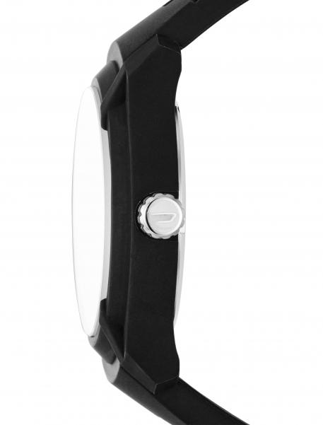 Наручные часы Diesel DZ1830 - фото № 2