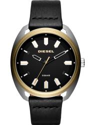 Наручные часы Diesel DZ1835