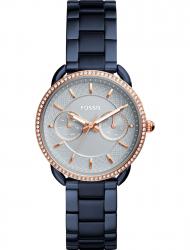 Наручные часы Fossil ES4259