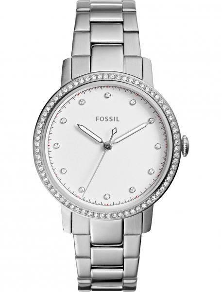 Наручные часы Fossil ES4287