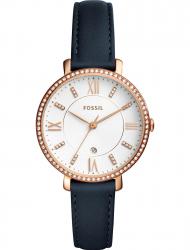 Наручные часы Fossil ES4291