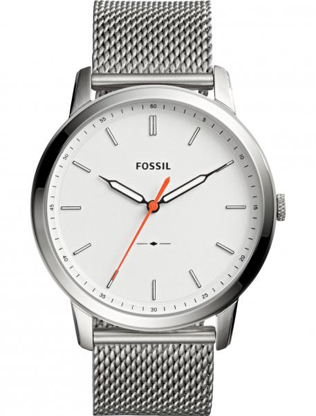 Наручные часы Fossil FS5359