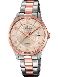 Наручные часы Candino C4609.2