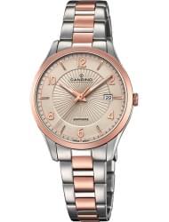 Наручные часы Candino C4610.2