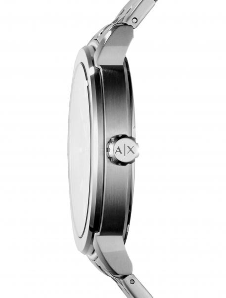 Наручные часы Armani Exchange AX1455 - фото № 2