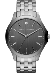 Наручные часы Armani Exchange AX2169