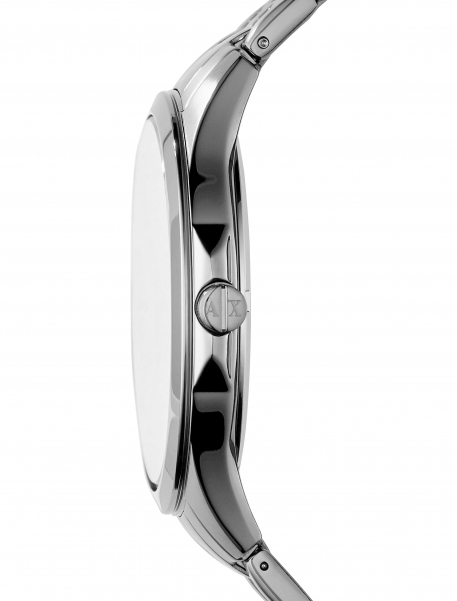 Наручные часы Armani Exchange AX2169 - фото № 2