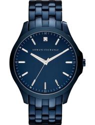 Наручные часы Armani Exchange AX2184