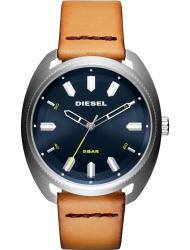Наручные часы Diesel DZ1834