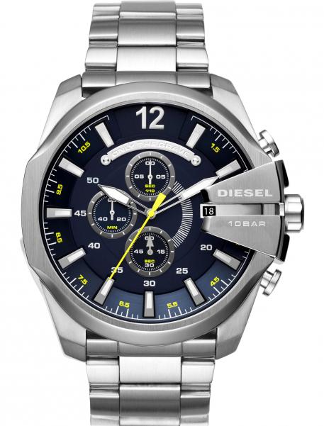 Наручные часы Diesel DZ4465