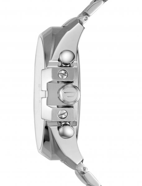 Наручные часы Diesel DZ4465 - фото № 2