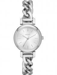 Наручные часы DKNY NY2664