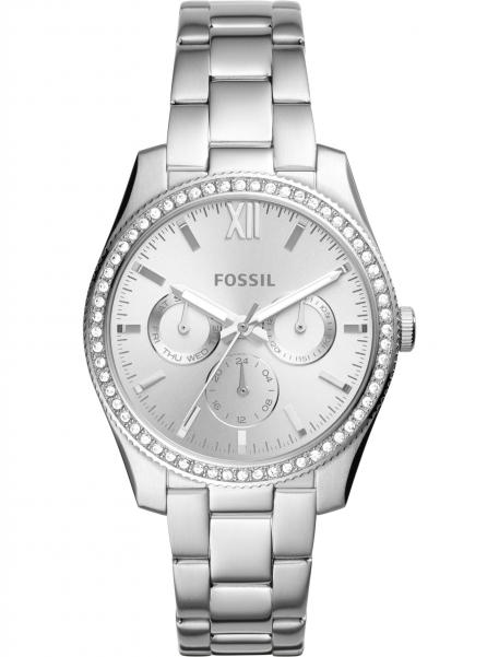 Наручные часы Fossil ES4314