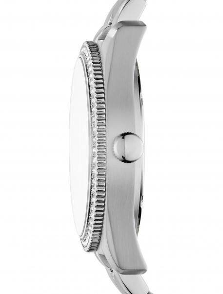 Наручные часы Fossil ES4314 - фото № 2