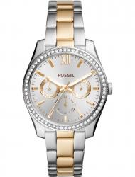 Наручные часы Fossil ES4316