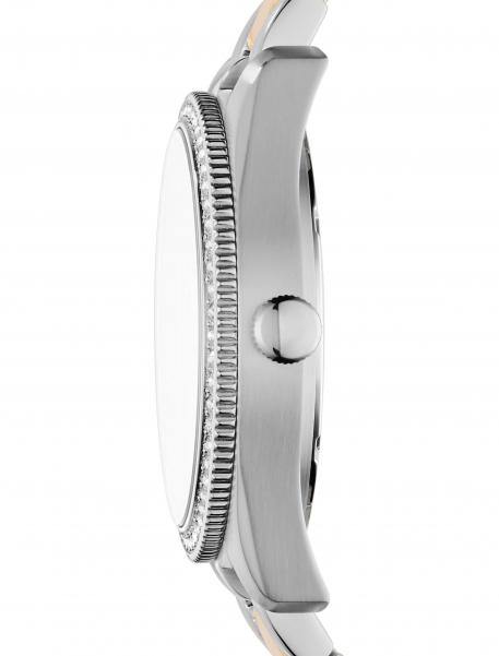 Наручные часы Fossil ES4316 - фото № 2