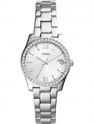 Наручные часы Fossil ES4317