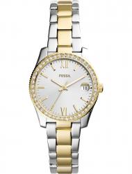 Наручные часы Fossil ES4319